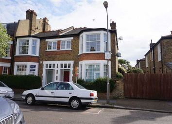 Thumbnail 3 bed flat to rent in Bangalore Street, Putney, London