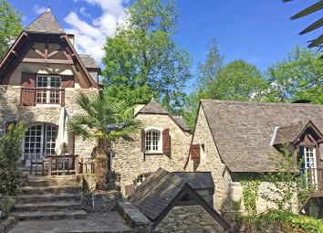 Thumbnail 4 bed property for sale in Oloron Sainte Marie