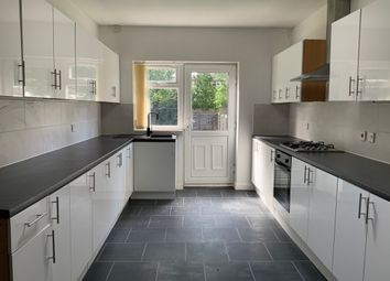 6 bed terraced house to rent in Egerton Road, Fallowfield, Manchester M14