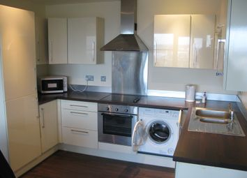 Thumbnail 3 bedroom duplex to rent in 5 West Wear Street, Sunderland