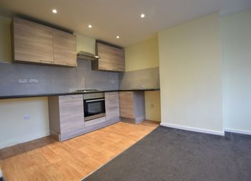 Thumbnail 2 bedroom flat to rent in Frimley High Street, Frimley, Surrey