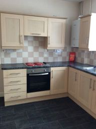 Thumbnail 2 bed terraced house to rent in Princess Street, Hoyland, Hoyland, Barnsley, South Yorkshire