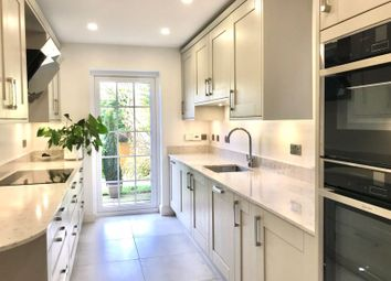 4 bed detached house for sale in The Coppice, Seer Green, Beaconsfield HP9