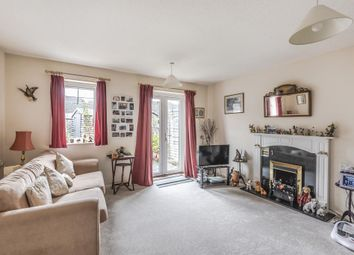 2 bed bungalow for sale in Hillary Drive, Didcot OX11