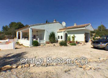 Thumbnail 3 bed villa for sale in Beniganim, Valencia, Spain