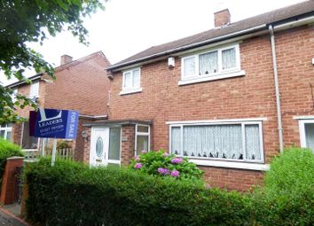 Thumbnail 3 bedroom property for sale in Cardy Close, Redditch