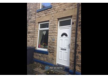 2 bed terraced house to rent in Walkley Bank Road, Walkley, Sheffield S6