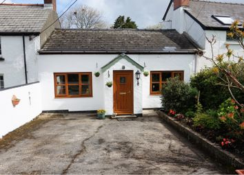 Thumbnail 2 bed cottage for sale in Cold Blow, Narberth