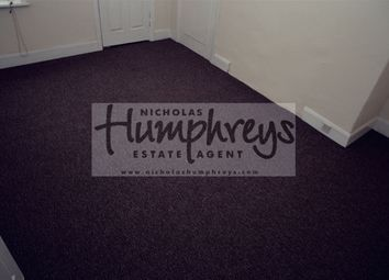 Thumbnail Studio to rent in Ellesmere Road, Benwell, Newcastle Upon Tyne