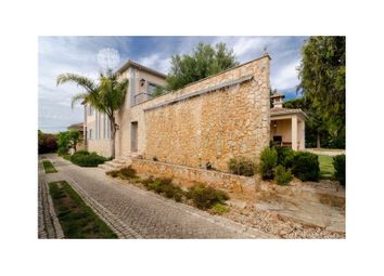Thumbnail 5 bed detached house for sale in Quarteira, Quarteira, Loulé