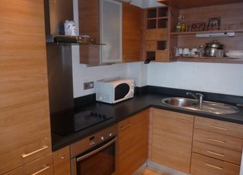 Thumbnail 1 bed flat to rent in La Salle, Chadwick Street, Leeds