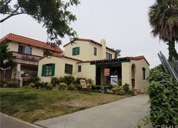 Thumbnail 3 bed town house for sale in 251 Avenida Del Mar, San Clemente, Ca, 92672