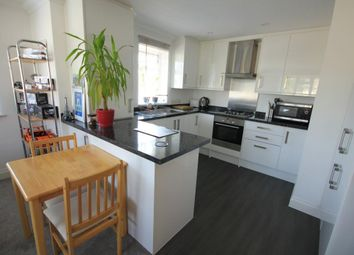 Thumbnail 1 bed flat for sale in Elm Road, Earley, Reading