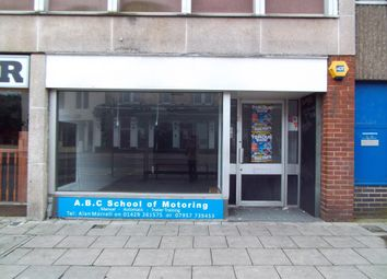 Thumbnail Office to let in 5 Victoria Road, Hartlepool