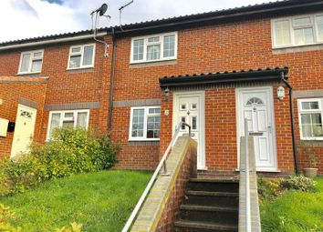 Thumbnail 2 bed terraced house for sale in Lingfield Close, High Wycombe