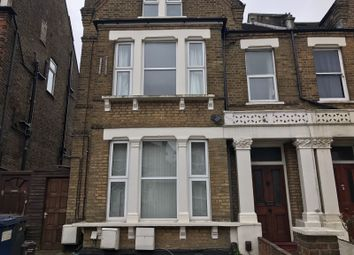 Thumbnail Studio to rent in Station Road, London