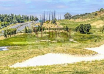 Thumbnail Land for sale in Oeiras, 2780-271 Oeiras, Portugal