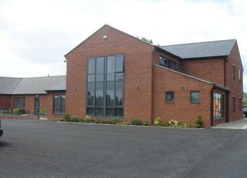 Thumbnail Office to let in Highnam Business Centre, Highnam