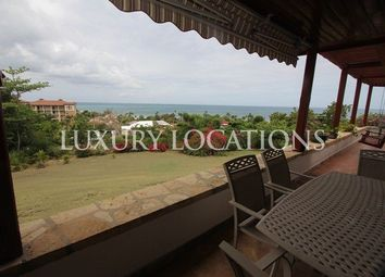 Thumbnail 4 bed town house for sale in Windsor Manor, Dickenson Bay, Dickenson Bay, Antigua, Antigua