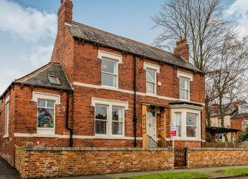 Thumbnail 5 bedroom detached house for sale in Primrose Lane, Halton, Leeds