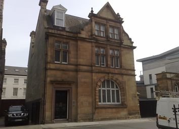 Thumbnail 1 bed flat to rent in Customs House, West Sunniside, Sunderland