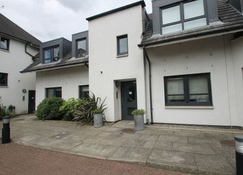 Thumbnail 2 bed flat for sale in 65/2 North Gyle Terrace, Edinburgh