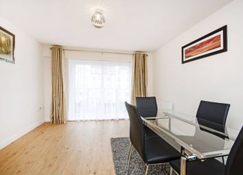 1 bed flat to rent in Heritage Avenue, Colindale NW9