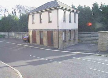 Thumbnail 2 bed town house to rent in Royal Court, Royal Avenue, Onchan