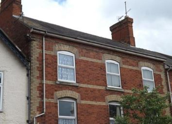 Thumbnail 1 bed flat for sale in Roman Bank, Skegness