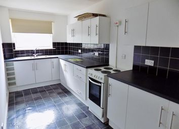 Thumbnail 2 bedroom flat for sale in Holy Rood Court, Longlands, Middlesbrough