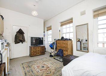 Thumbnail Studio to rent in Golders Green Road, Golders Green