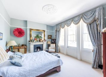 Thumbnail 6 bed property for sale in Albert Square, Stockwell
