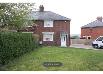 Thumbnail 3 bedroom semi-detached house to rent in Bryn Place, Llay, Wrexham