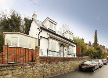 Thumbnail 2 bed detached house for sale in New Road, Ironbridge, Telford
