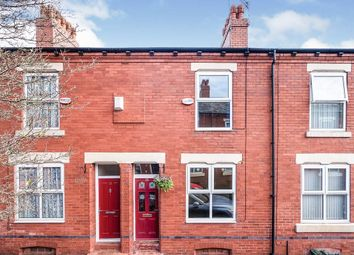 2 bed property to rent in Jones Street, Salford M6