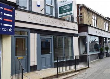 Thumbnail Retail premises to let in 81 Drake Street, Rochdale