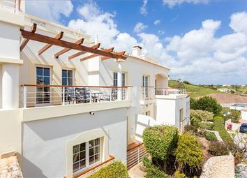 Thumbnail 2 bed town house for sale in Largo Do Poço, 8650-060 Budens, Portugal