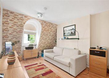 Thumbnail Studio to rent in Gatliff Close, Ebury Bridge Road, Ebury Bridge Estate, London