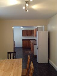 Thumbnail 5 bed terraced house to rent in Sidney Grove, Newcastle Upon Tyne