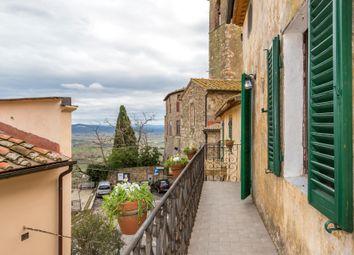 Thumbnail 5 bed apartment for sale in Via Del Montaccio, Gavorrano, Grosseto, Italy