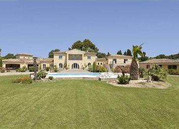 Thumbnail 7 bed property for sale in 13520 Maussane-Les-Alpilles, France