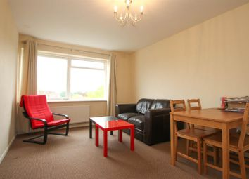 Thumbnail 2 bedroom flat to rent in Dacres Road, London