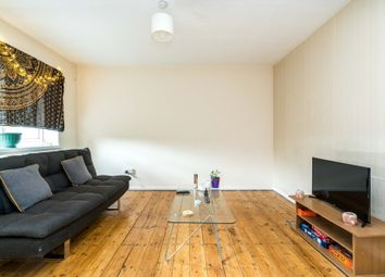 2 bed maisonette to rent in Blanchedowne, London SE5