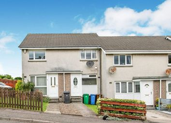 Thumbnail 2 bed property to rent in Cameron Grove, Inverkeithing