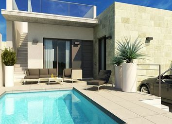 Thumbnail Villa for sale in Formentera Del Segura, Valencia, Spain