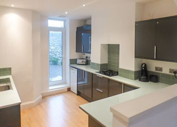 Thumbnail 2 bedroom flat for sale in Leckwith Road, Canton, Cardiff