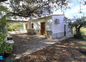 Thumbnail 2 bed country house for sale in Coin, Málaga, Spain