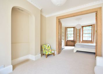Thumbnail 1 bed flat for sale in Monmouth Road, Westbourne Grove, London