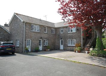 Thumbnail 2 bed flat for sale in St. Florence, Tenby