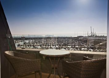 Thumbnail 4 bed property for sale in Glategny Esplanade, St. Peter Port, Guernsey